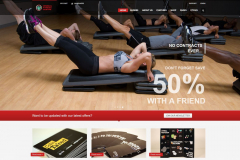 ormeau-fitness-centre