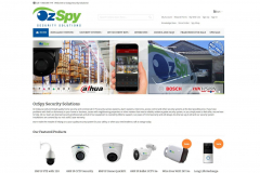 ozspy-security-site